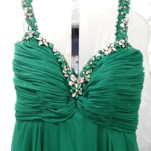362 Prom Dresses Designer Dresses And Gowns for Sale in Henderson, NV