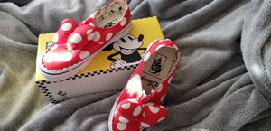 Disney Vans for Sale in Folsom, CA