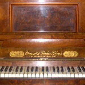 piano for Sale in Rialto, CA