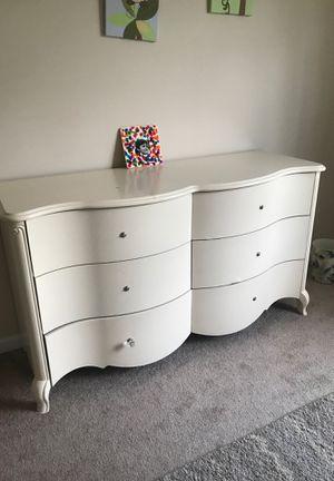 Baby girl room set for Sale in Nashville, TN