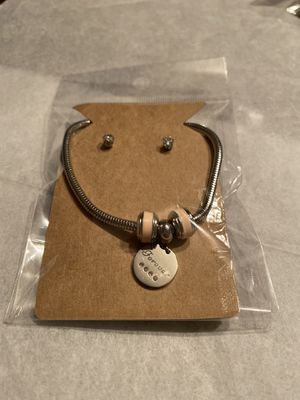 Pandora Jewelry for Sale in Elyria, OH