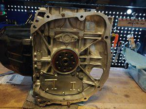 Rebuilt Subaru 2.5 Engine for Sale in Golden, CO
