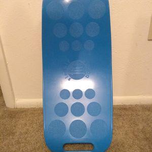 Simply Fit Board for Sale in Glen Burnie, MD