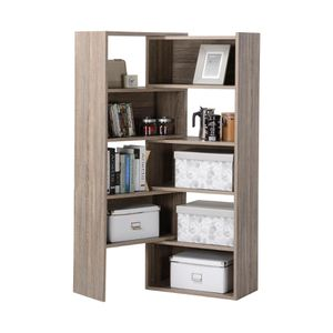 Expandable shelving console‼️‼️ for Sale in Houston, TX