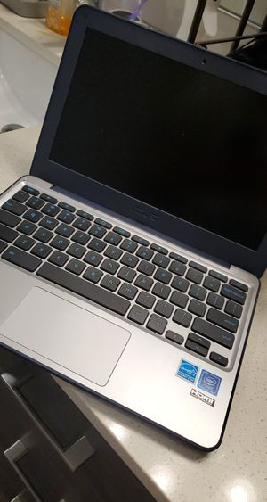 Asus Chromebook for Sale in Meridian, ID