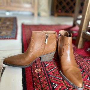 Circus By Sam Edelman Ankle Boots for Sale in Fort Lauderdale, FL