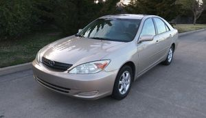 2004 Toyota Camry for Sale in New York, NY