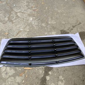 Louvers For 08-19 Dodge Challenger for Sale in Los Angeles, CA