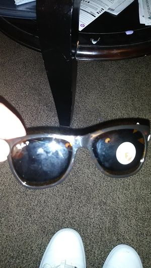 Raybans for Sale in Federal Way, WA