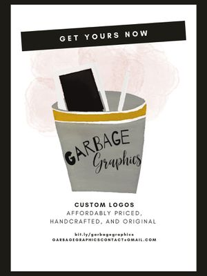 Logo Design for Sale in Pittsburgh, PA