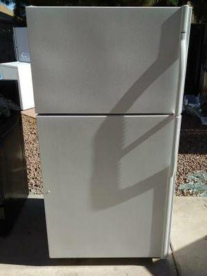 We fix refrigerators contact me for Sale in Las Vegas, NV