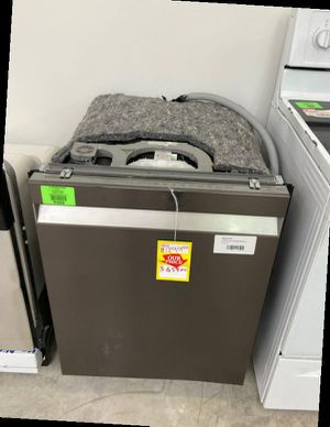 Samsung 💦 DISHWASHER 💦 DW80R9950 Ute K7D for Sale in Friendswood, TX