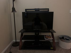 Tv for Sale in San Tan Valley, AZ