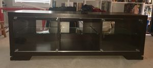 TV stand for Sale in New Hill, NC