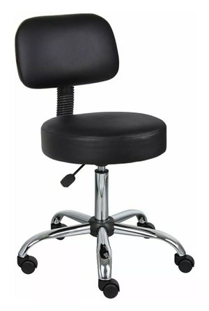 Boss Office Medical Chair Brand New for Sale in McKinney, TX