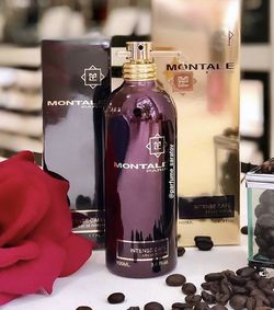 Montale Paris for Sale in Los Angeles,  CA