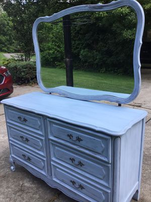 Dresser for Sale in Baltimore, OH