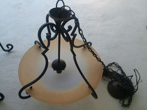 Lamp for Sale in Coral Springs, FL