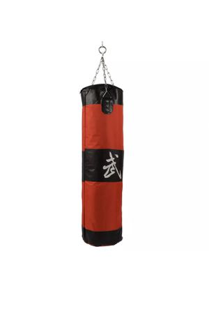 "Heavy boxing punching bag 39"" Speed Training Kicking MMA Workout W/ Chain Hook for Sale in Miami, FL"
