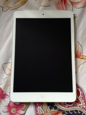 Apple iPad MINI WiFi with Excellent Condition for Sale in VA, US