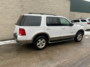 2004 Ford Explorer for Sale in Gurnee, IL