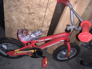 Kids bike for Sale in Clovis, CA