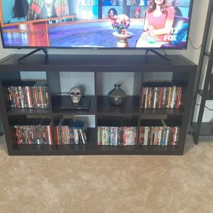 IKEA TV Stand for Sale in Kenmore, WA