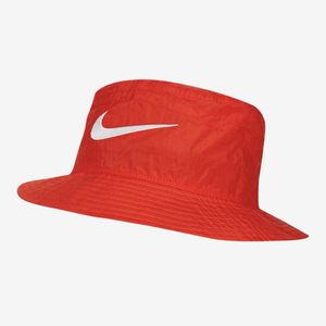 Nike X Stussy Bucket hat off white Jordan 1 air max 97 vapormax supreme accessories for Sale in Brea, CA