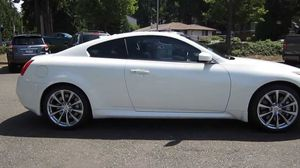 08 Infinity G37 parts for Sale in Vancouver, WA