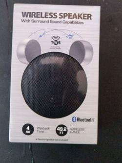 TWS Wireless Speaker(s) for Sale in Pomona,  CA