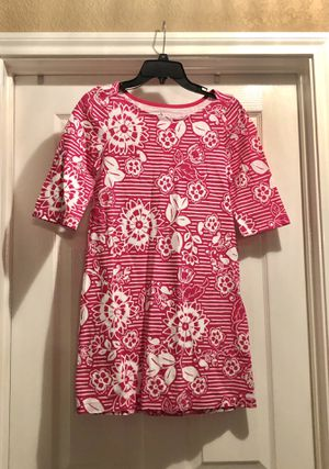 Girls Dress Size Large (10-12) $10/OBO for Sale in Austin, TX
