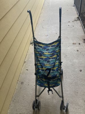 Stroller for Sale in Baton Rouge, LA