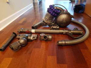 Dyson DC47 vacuum cleaner for Sale in Philadelphia, PA