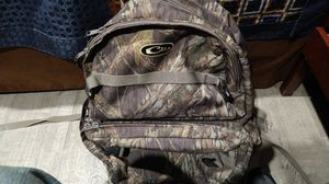 Camo hunting backpack for Sale in Lakewood, CA