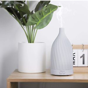 Ceramic Essential Oil Diffuser- Brand New for Sale in Hudson, FL