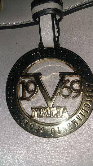 Versace 19.69 Italiano srl milano for Sale in Castaic, CA