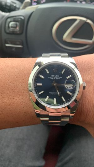 Rolex for Sale in Hialeah, FL