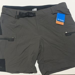 Men's Columbia Omnishade Shorts for Sale in Phoenix, AZ