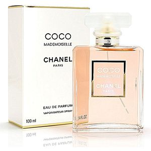 Chanel Coco Mademoiselle Perfume 100ml New! for Sale in Federal Way, WA