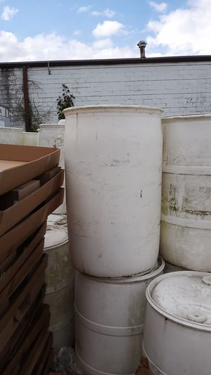 55 gal berral for Sale in Lexington, KY