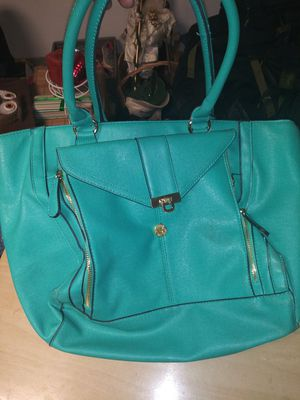 Womens large purse messenger bag for Sale in Southfield, MI