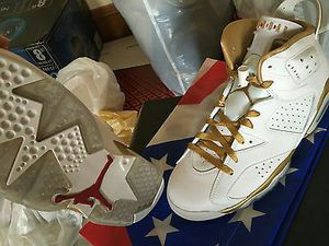 Jordan 6s gmp size 9 deadstock for Sale in Pittsburgh, PA