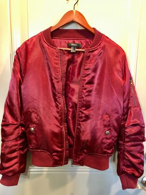 Jacket size Medium for Sale in Katy, TX