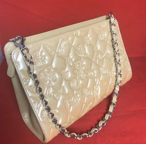Special Edition Chanel Mademoiselle for Sale in Los Angeles, CA