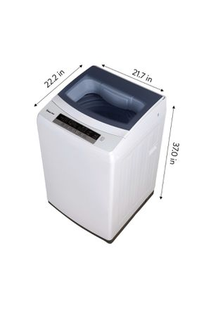 Portable washer and dryer for Sale in Montebello, CA