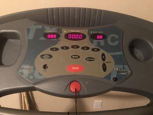 SportCraft Treadmill for Sale in St. Petersburg, FL