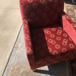 2 Chairs for Sale in Walnut,  CA
