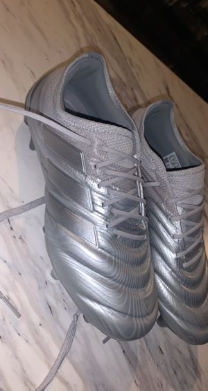 Brand New Copa 20.1 soccer cleats for Sale in Kentwood, MI