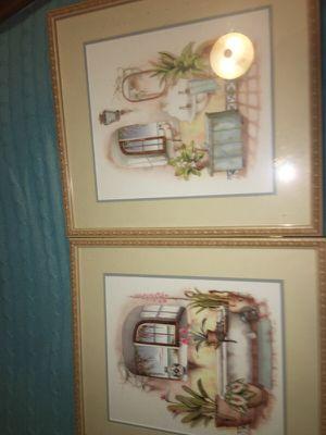 Bathroom frames for Sale in Worcester, MA
