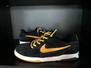 Nike Skate Shoes for Sale in Buckley, WA